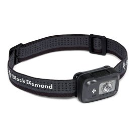 Pandelampe-Black-Diamond-Astro-250-lumen-Sort