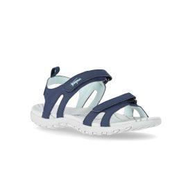 Sandaler til kvinder - Trespass Eena