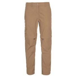 Bukser kvinder - Trespass Clink - Brun