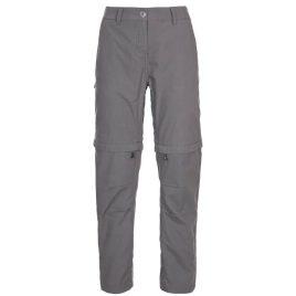 Bukser kvinder - Trespass Clink - Grå